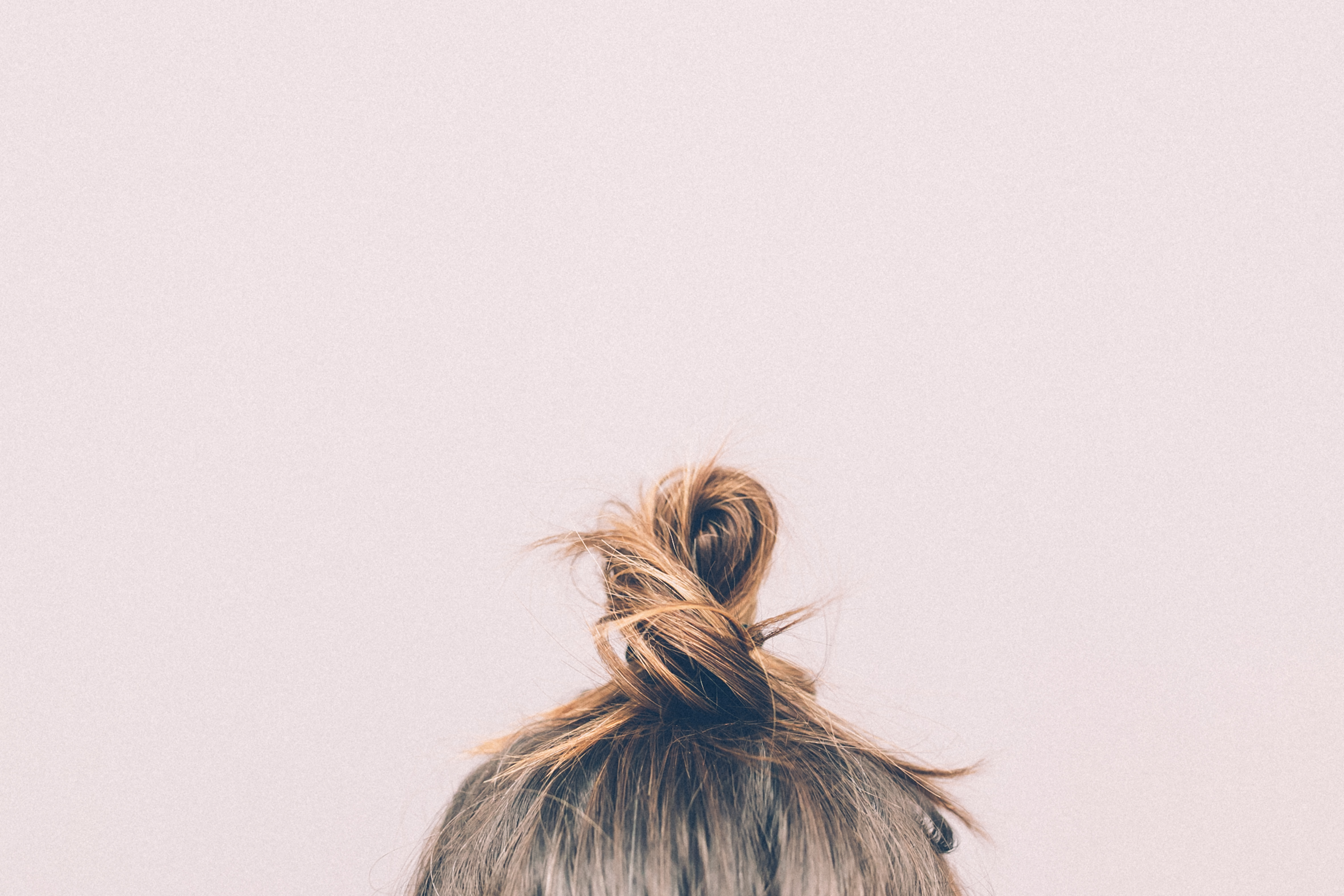 hair-in-bun