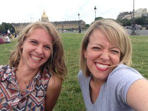 Lyndsie-and-Kelly